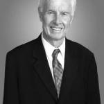 George Olsen